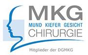 DGMKG-Mitglied